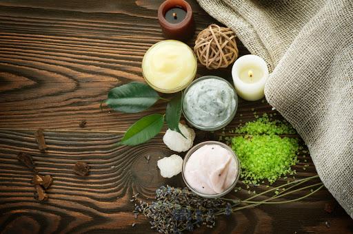 Phân biệt mỹ phẩm Organic & mỹ phẩm Thiên Nhiên
