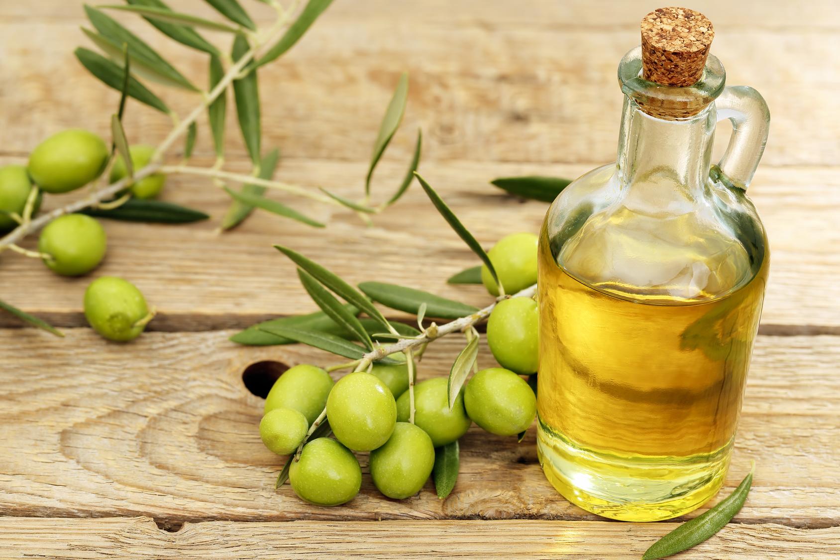 Tầm quan trọng của dầu dưỡng da mặt