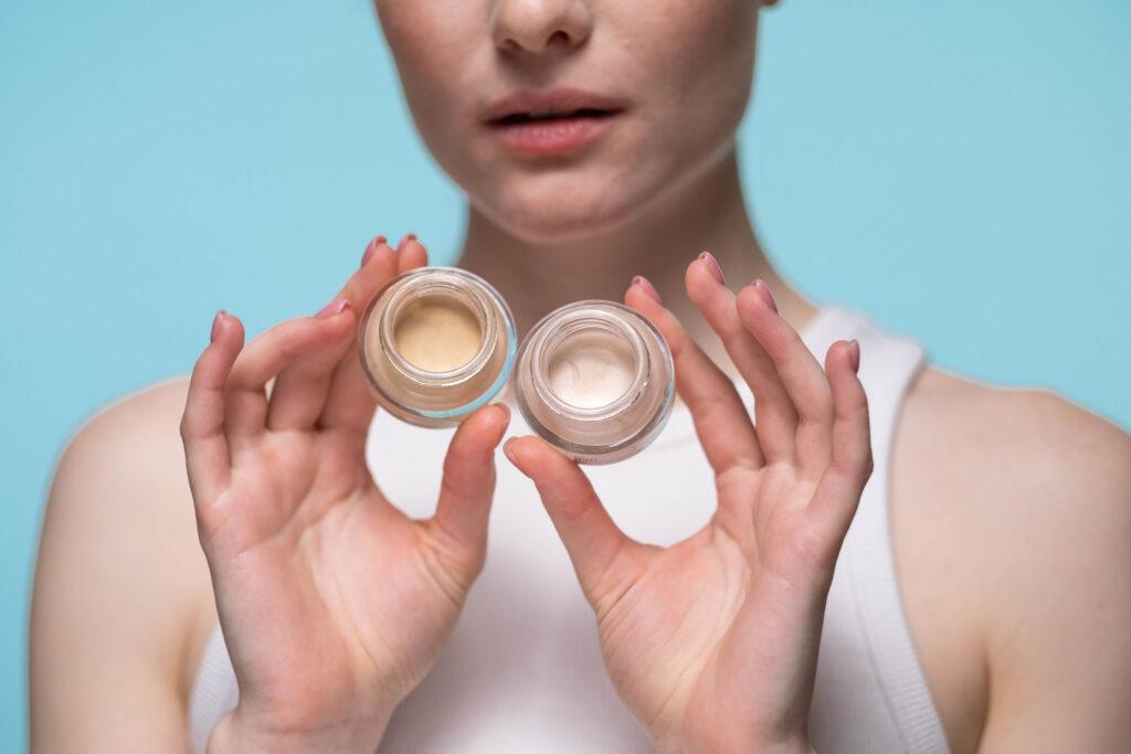 Sốc: Nghiên cứu chấn động về hóa chất độc hại trong mỹ phẩm