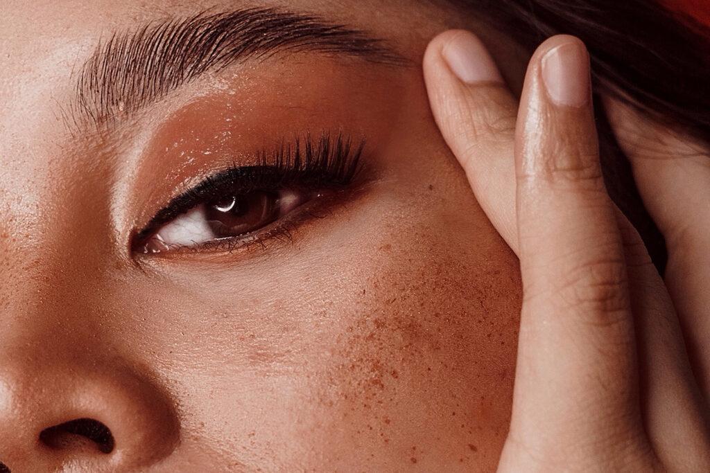 Những lưu ý quan trọng về Melanin trong chăm sóc da